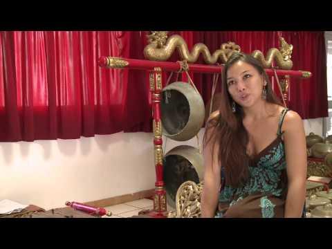 [NCTV] La quotidienne spéciale Communautés asiatiques n°4 - 29/01/15