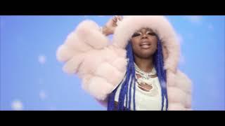 Golde London- LIT CHICK (Official Music Video)