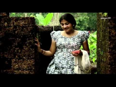Mazha - Entho Mozhiyuvan - Malayalam Album HD