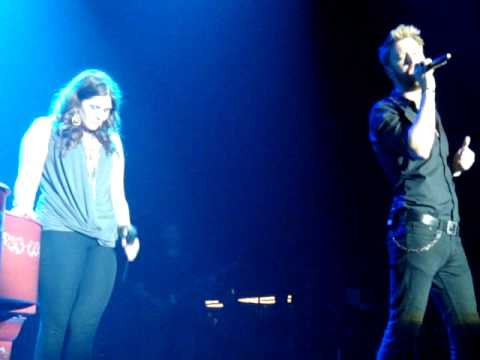 Image Result For Lady Antebellum Hello World Youtube