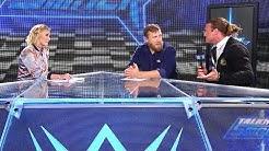 Warum ist Dolph Ziggler so wütend?: WWE Talking Smack, 6. September 2016