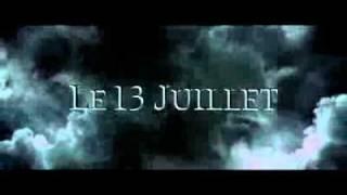 Harry Potter et les reliques de la mort partie 2 streaming