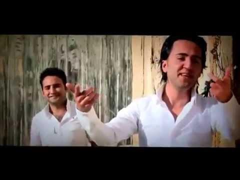 Koma Se Bıra-Potpori-2014 Kürtçe Halay