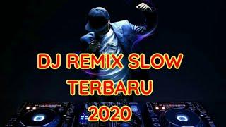 Download Dj On My Way Terbaru Ft Dj Despacito Keren  2019 Mp3