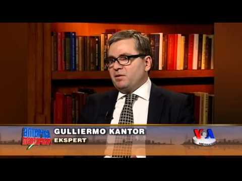Immigratsiya va iqtisod/Immigration & economy