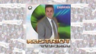 Kastriot Tusha - Rinia nuk vjen me