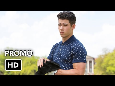 """Scream Queens (FOX) """"Slayed Viewers, Killed The Internet"""" Promo HD"""