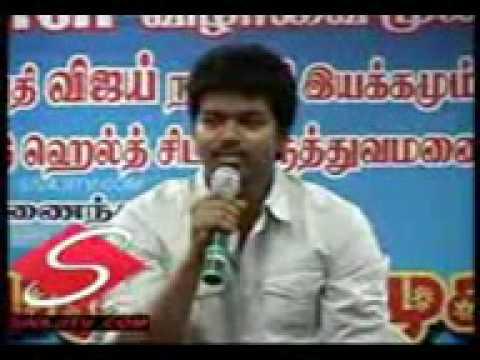 Tamil Remix Comedy Videos kostenloser Download