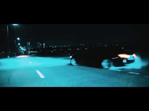 Notorious B.I.G. - Suicidal Thoughts [Izzamuzzic Remix] [DopeMix]