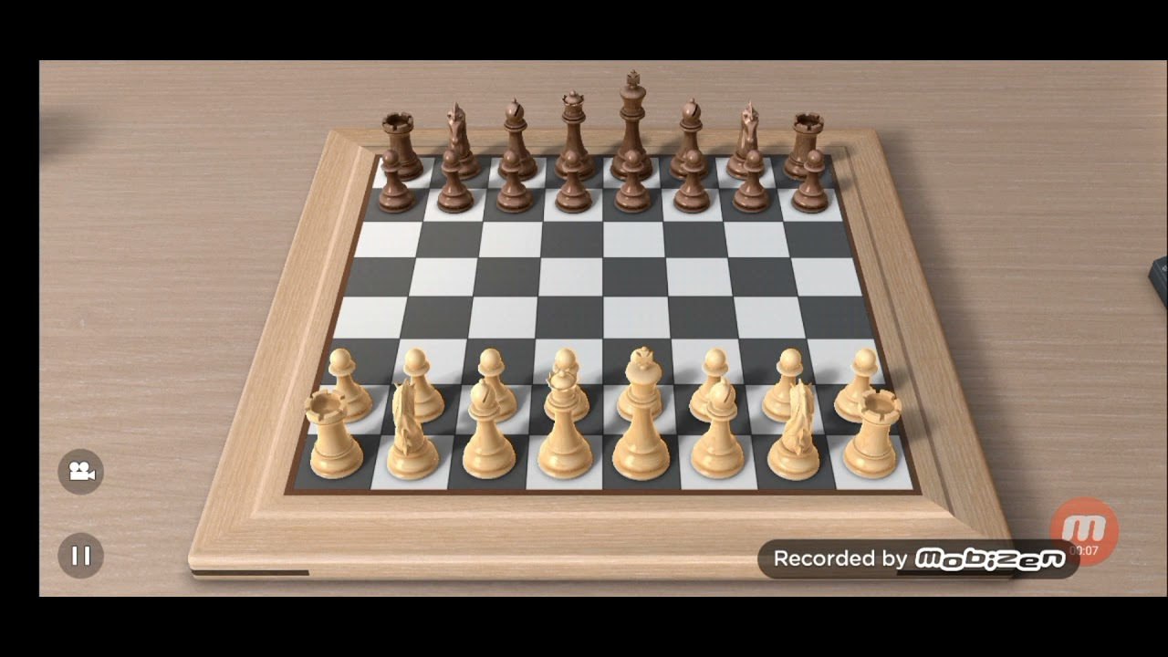 Download love chess love checkmate