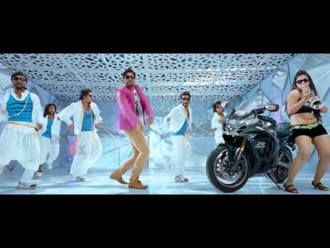 Song :Googly Gandasare Keli Googly Movie Travel Video