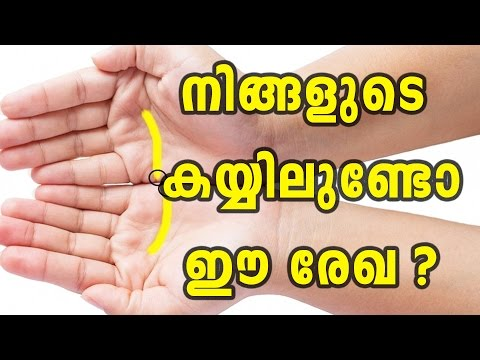 What is revealed In Heart Line? | Oneindia Malayalam