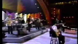 Chet Atkins, Duane Eddy, Vince Gill, Earl & Randy Scruggs   Lonesome Reuben