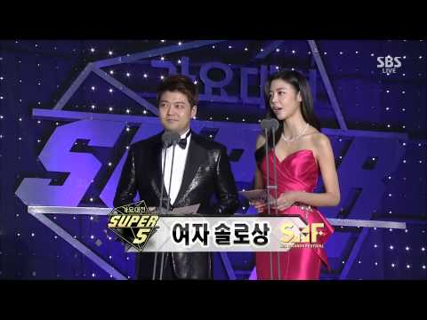 [FANCAM] 141203 SEUNGHOON 위너 이승훈 FOCUS (REACTION TO GOOD BOY) @ MAMA AWARDS from YouTube · Duration:  5 minutes 34 seconds