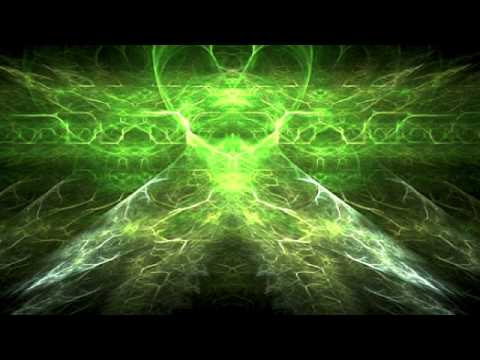 KillReall & DJ Radix - Deep Phase