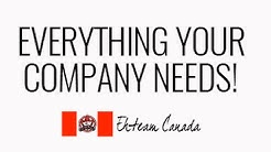 Social Media Marketing in Toronto  / Niagara / Hamilton / London / Kitchener./ Oshawa / Vancouver