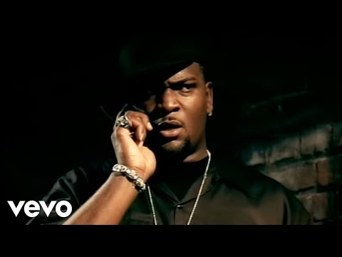 Trick Trick - Welcome 2 Detroit ft. Eminem