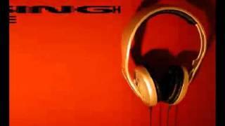 DJ Sabbie Singh ft Kuri akh de ishare House mix