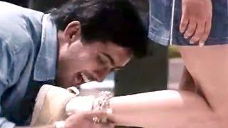 Gaajuvaka Pilla Full Video Song || Nuvvu Nenu Movie || Uday Kiran || Anitha