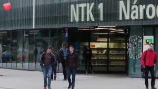 видео образование в Чехии