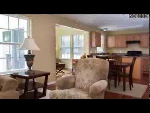 691 Arbor Trails Drive  Home For Sale in Macedonia, Ohio - VIRTUAL TOUR