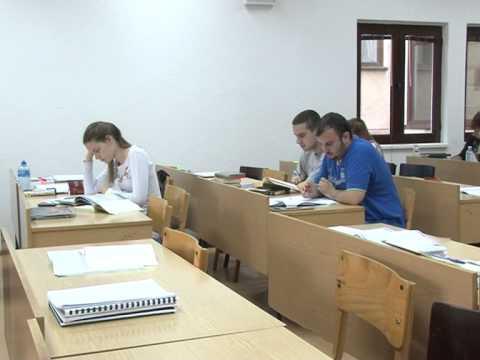 studentske menze beograd mapa STUDENTSKI DOM
