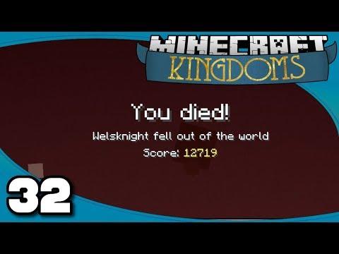 Kingdoms II - Ep. 32: Oops