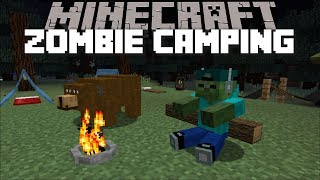 mc naveed minecraft