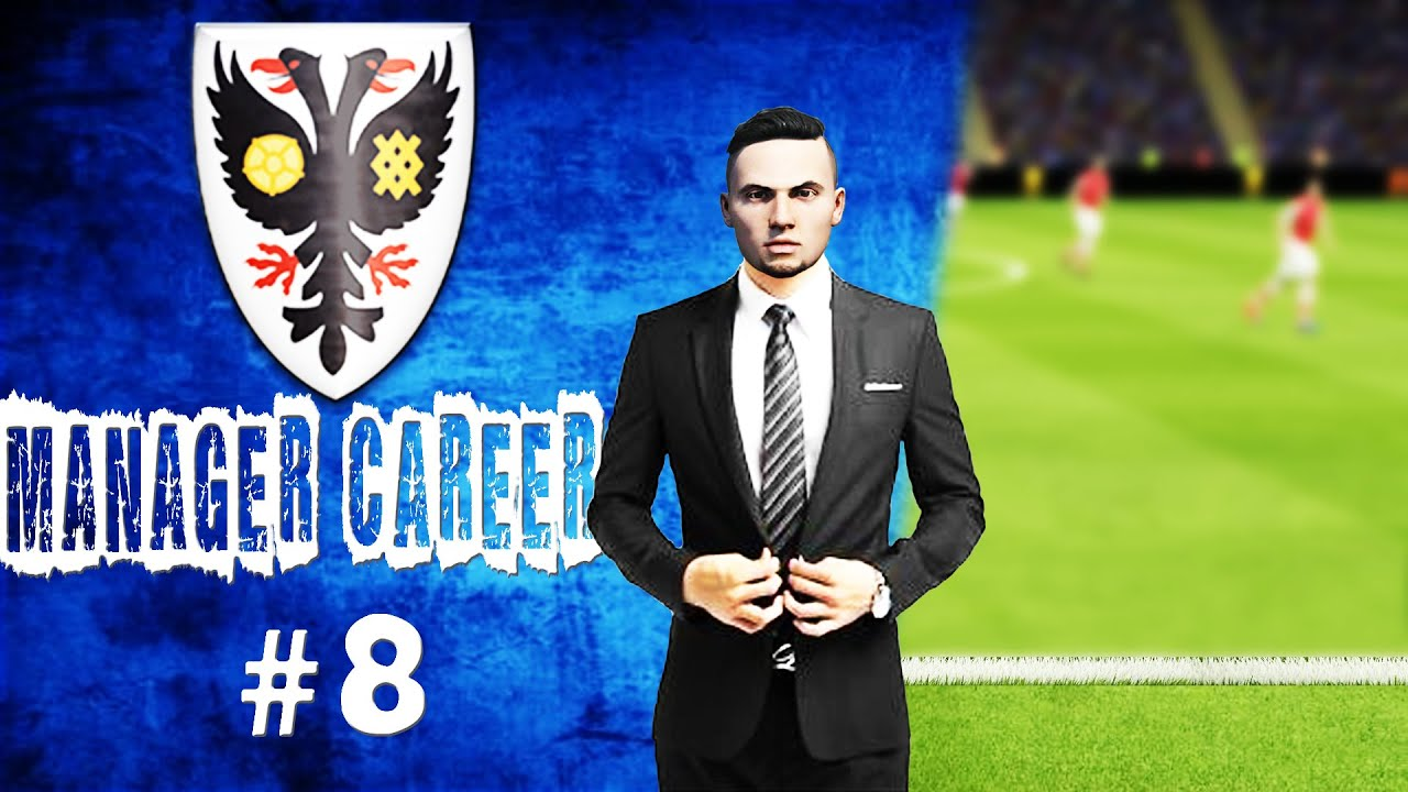 Download FIFA 15 Manager Career Mode Ep.8 - JANUARY SIGNINGS