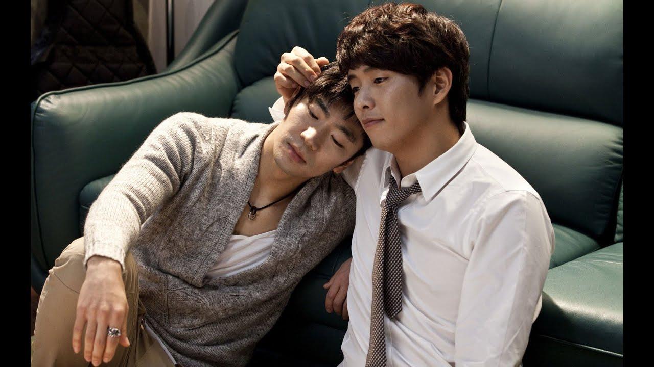 Korean Gay Movies 58