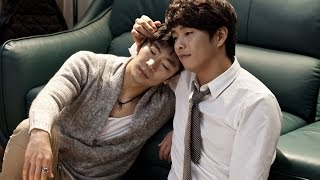 Two Weddings And a Funeral. Dos bodas y un funeral. Película gay. Trailer