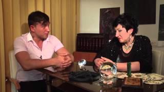 Приворот и отзывы о работе мага. Наталья Малиновская(В видео рассказывается о том, что существует большая конкуренция. Рассказывает известный маг и парапсихоло..., 2014-06-08T20:24:37.000Z)