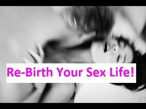 τρίο σεξ φωτογραφία