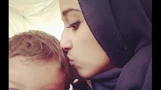Lawyer for woman who joined ISIS speaks out