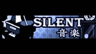 SILENT 「音楽 LONG」