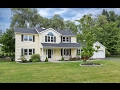 Real Estate Video Tour | 7 Morgan Ct, Central Valley, NY 10917 | Orange County, NY
