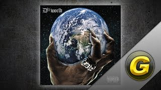 Download D12 - American Psycho II (feat. B-Real) MP3 song and Music Video