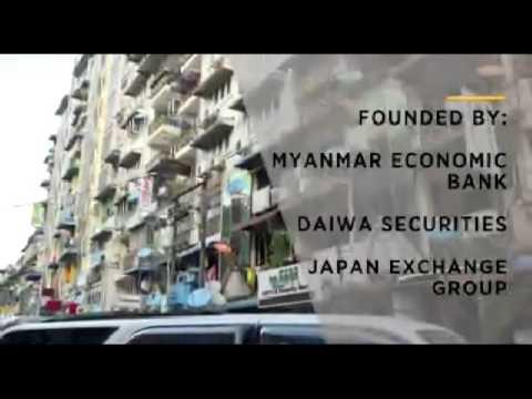 MALAYSIA-STOCK EXCHANGE