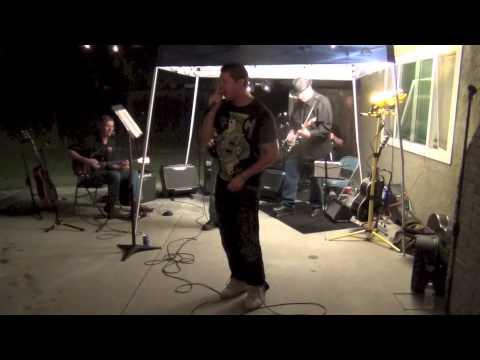 Runaway - Robert Jon and the Wreck cover by Harmony Lane