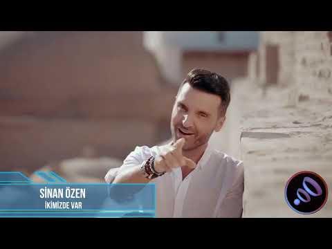 Yeni Çıkan Türkçe Şarkılar - KRAL FM Top 10 Haftanın En İyileri   Aralık 2018 #KralFM