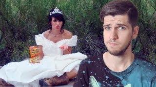 UsachevToday - Секс до свадьбы и пицца-принтер