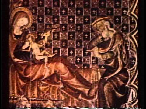 "Episode 13 ""1400—Pilgrim's All (Chaucer's World)"" Part 1"