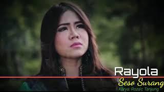 Rayola-SESO SURANG MP4
