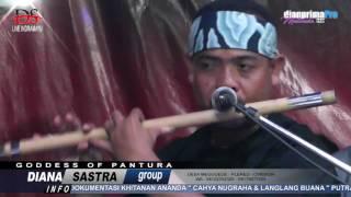 Diana Sastra Live Tetep Demen AAN KARANGANYAR - INDRAMAYU.mp3