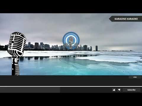 LAGU ANAK INDONESIA - DISINI SENANG DISANA SENANG - Karaoke Lirik