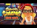 SUBWAY SURFERS GAMEPLAY PC HD - HONG KONG - TRICKY AND 30 MYSTERY BOXES OPENING