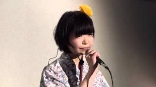平成琴姫 ソロメロディ もも姫.
