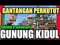 Latpres Anggungan Perkutut Jawa Perkutut Lokal Selang V Wonosari Gunung Kidul  Mp3 - Mp4 Download
