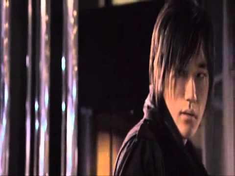 Trailer do filme Memórias de uma Adolescente Amnésica