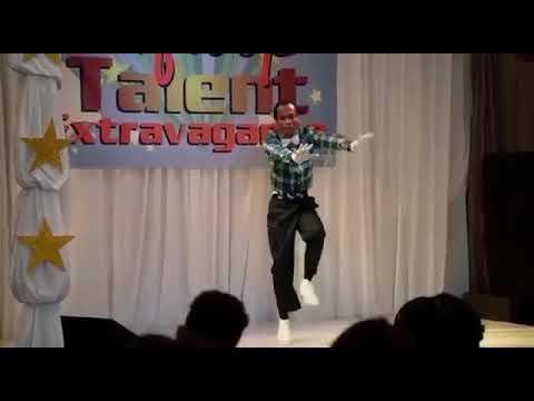 Skeem saam turfloop talent extravaganza show_ft. Bolobedu music Leshole and Bigboy wins competition